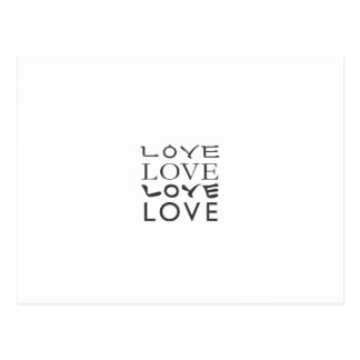 Z Alphabet Love Korean Alphabet Cards & Invitations   Zazzle.co.nz