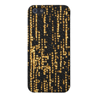 Love is color blind - Starnight Dreams iPhone 5/5S Cover