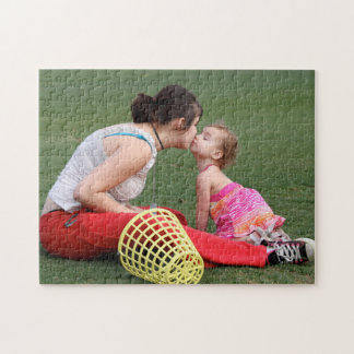 Love is You Jigsaw Puzzle