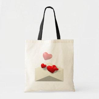 Love Letter Bags