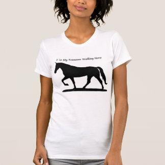 Love my Tennessee Walking Horse shirt