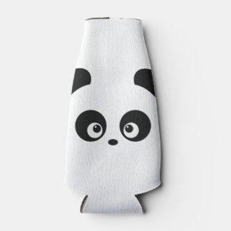 Love Panda® Bottle Cooler