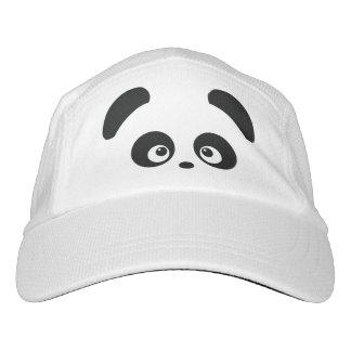 Love Panda® Hat