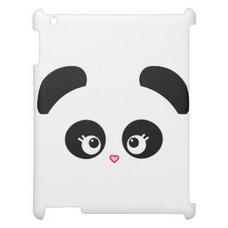 Love Panda® iPad Covers