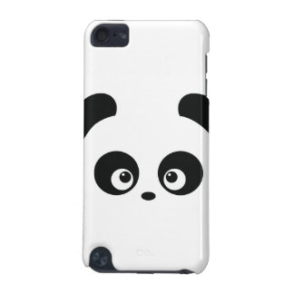Love Panda® iPod Touch Case