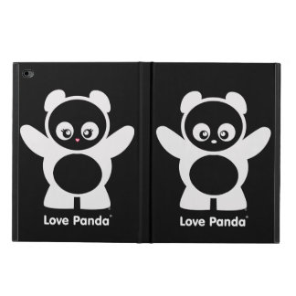 Love Panda® Powis iPad Air 2 Case