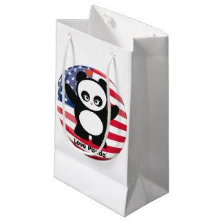 Love Panda® Small Gift Bag