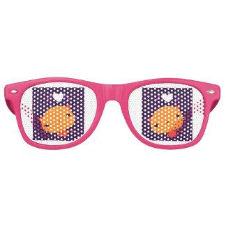 love retro sunglasses
