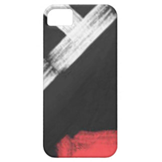 Love Tattoo Barely There iPhone 5 Case