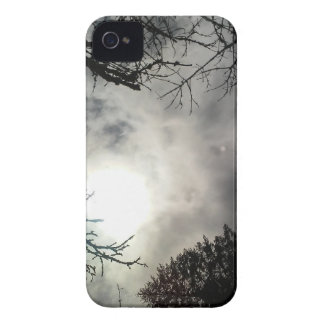 Love the sky iPhone 4 Case-Mate cases