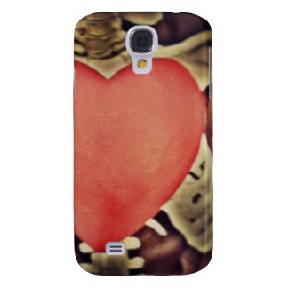 Love you to death! galaxy s4 case