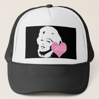 Love Your Hair by Mandy | Thousand Oaks Hair Trucker Hat