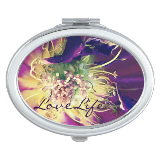 LoveLife Mirror Compact Mirrors