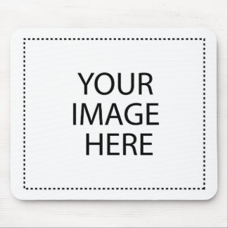 Lovely gifts That you can personalize Mouse Pad