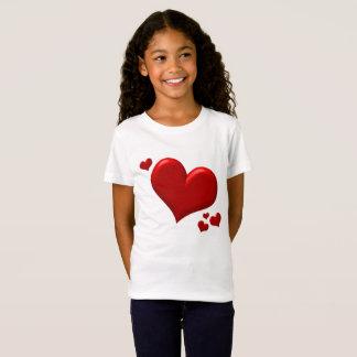 lovely Tshirt