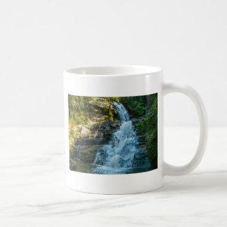 Lovely Waterfall Coffee Mug