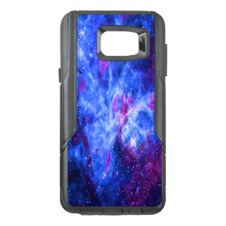 Lover's Dream OtterBox Samsung Note 5 Case