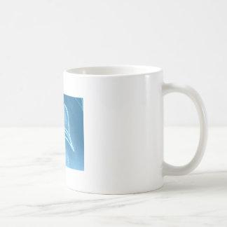 Lovers' Mug