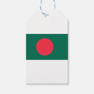 Low Cost! Bangladesh Flag