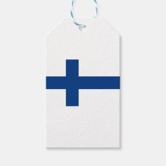 Low Cost! Finland Flag