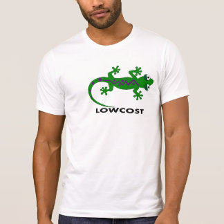 LOW COST,FUNNY T SHIRT