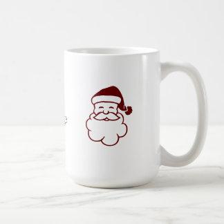 Low Cost Holiday Fun Mug