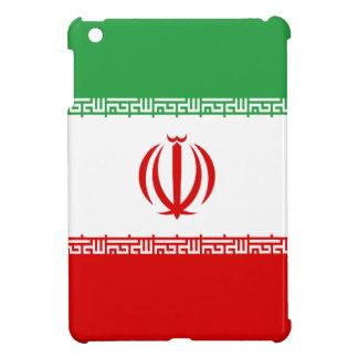 Low Cost! Iran Flag iPad Mini Cover