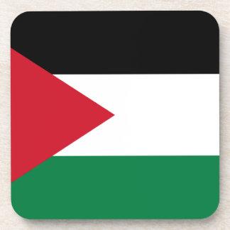 Low Cost! Jordan Flag Coaster