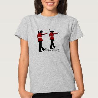 Loyal Guard T-shirt