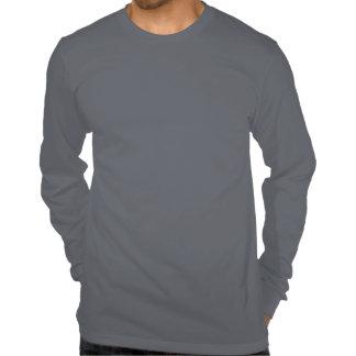 LS Bike Revolution T Shirt