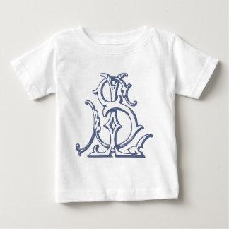 LS/SL Monogram Product Shirts