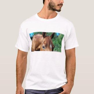 Luci T-Shirt
