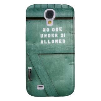 Lucky Irish Pub HTC Vivid Cases