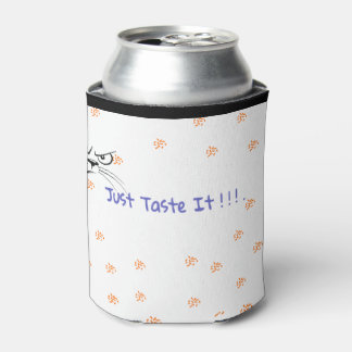 LuckyStones Can holder | Can Cooler. Can Cooler