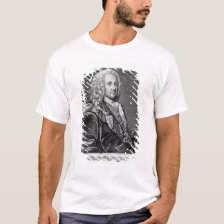 Ludvig Holberg T-Shirt