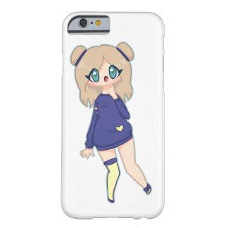 Luna iPhone 6/6s Phone Case