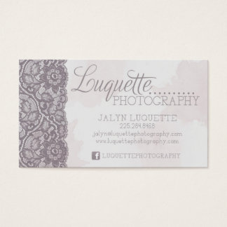 Luquette Photography