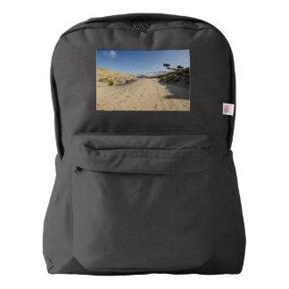 Luskentyre Backpack