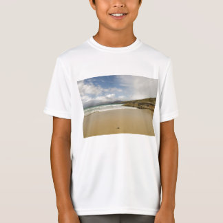 Luskentyre Beach T-Shirt