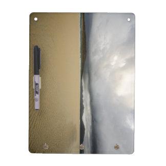 Luskentyre Dry Erase Board
