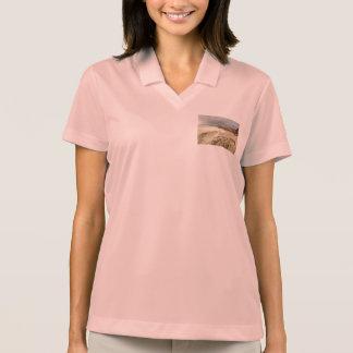 Luskentyre Polo Shirt