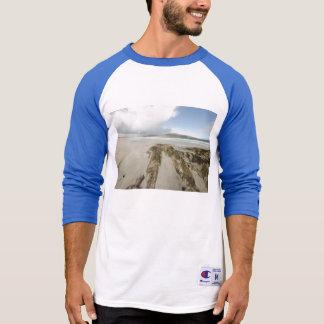 Luskentyre T-Shirt