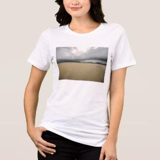 Luskentyre Tshirt