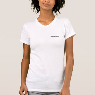 Lust Bunnie #4 T-Shirt