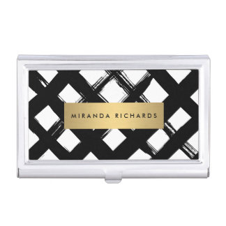 Shop business card holders