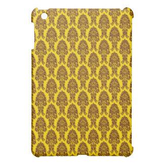 luxe iPad mini cover