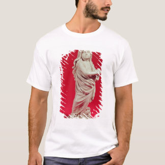 Lydia Dwight Resurrected, 1674 T-Shirt