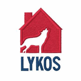 Lykos Polo 2
