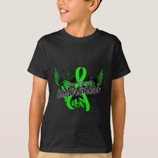 Lyme Disease Awareness 16 T-Shirt