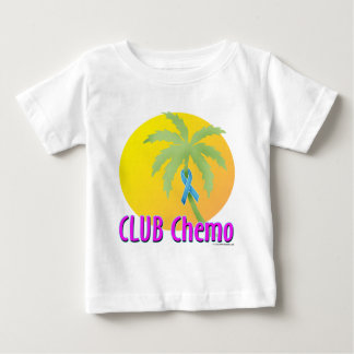 Lymphedema T-shirts